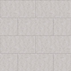 mtex_85837, Insulation, Wood wool, Architektur, CAD, Textur, Tiles, kostenlos, free, Insulation, Dietrich Isol AG