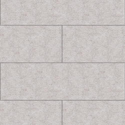 mtex_85838, Insulation, Wood wool, Architektur, CAD, Textur, Tiles, kostenlos, free, Insulation, Dietrich Isol AG