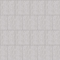 mtex_85839, Insulation, Wood wool, Architektur, CAD, Textur, Tiles, kostenlos, free, Insulation, Dietrich Isol AG