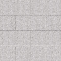 mtex_85840, Insulation, Wood wool, Architektur, CAD, Textur, Tiles, kostenlos, free, Insulation, Dietrich Isol AG
