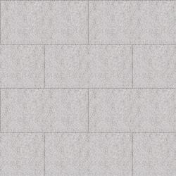 mtex_85840, Isolamento, Aparas de madeira, Architektur, CAD, Textur, Tiles, kostenlos, free, Insulation, Dietrich Isol AG