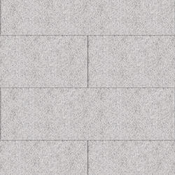 mtex_85841, Insulation, Wood wool, Architektur, CAD, Textur, Tiles, kostenlos, free, Insulation, Dietrich Isol AG