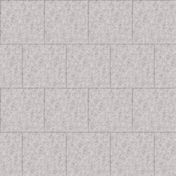 mtex_85842, Insulation, Wood wool, Architektur, CAD, Textur, Tiles, kostenlos, free, Insulation, Dietrich Isol AG