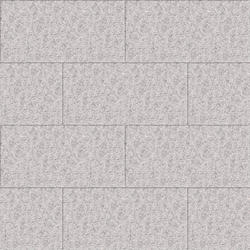 mtex_85843, Insulation, Wood wool, Architektur, CAD, Textur, Tiles, kostenlos, free, Insulation, Dietrich Isol AG
