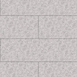 mtex_85844, Insulation, Wood wool, Architektur, CAD, Textur, Tiles, kostenlos, free, Insulation, Dietrich Isol AG