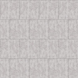 mtex_85845, Insulation, Wood wool, Architektur, CAD, Textur, Tiles, kostenlos, free, Insulation, Dietrich Isol AG