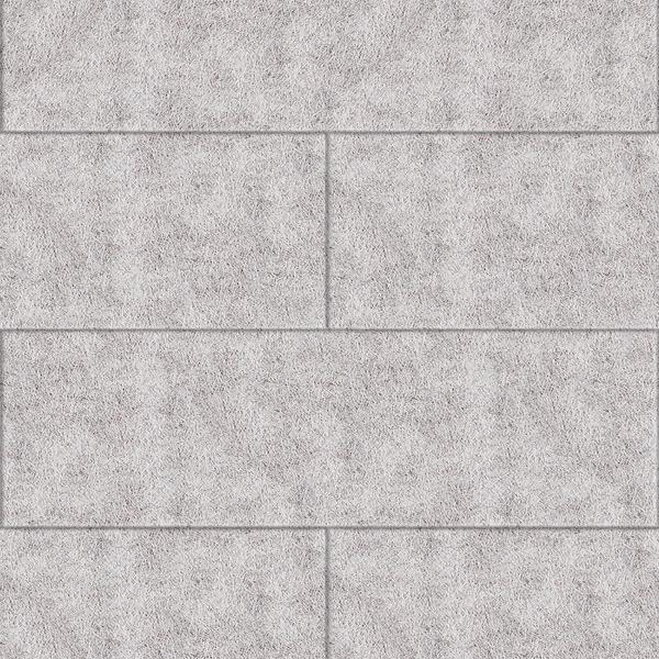 mtex_85847, Insulation, Wood wool, Architektur, CAD, Textur, Tiles, kostenlos, free, Insulation, Dietrich Isol AG