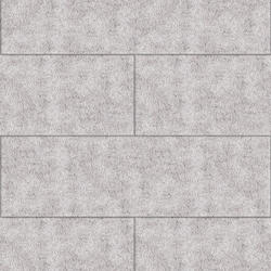 mtex_85847, Insulation, Wood wool, Architektur, CAD, Textur, Tiles, kostenlos, free, Insulation, Dietrich Isol AG