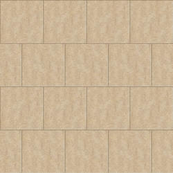 mtex_85848, Insulation, Wood wool, Architektur, CAD, Textur, Tiles, kostenlos, free, Insulation, Dietrich Isol AG