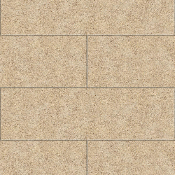 mtex_85850, Insulation, Wood wool, Architektur, CAD, Textur, Tiles, kostenlos, free, Insulation, Dietrich Isol AG