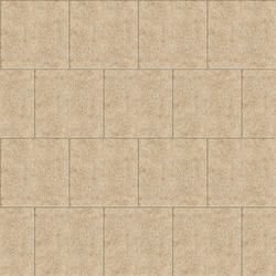 mtex_85851, Insulation, Wood wool, Architektur, CAD, Textur, Tiles, kostenlos, free, Insulation, Dietrich Isol AG