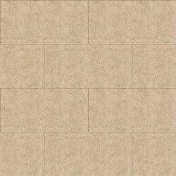 mtex_85852, Insulation, Wood wool, Architektur, CAD, Textur, Tiles, kostenlos, free, Insulation, Dietrich Isol AG