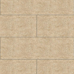 mtex_85853, Insulation, Wood wool, Architektur, CAD, Textur, Tiles, kostenlos, free, Insulation, Dietrich Isol AG