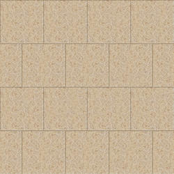 mtex_85854, Insulation, Wood wool, Architektur, CAD, Textur, Tiles, kostenlos, free, Insulation, Dietrich Isol AG