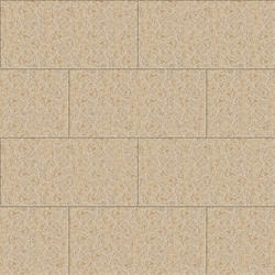 mtex_85855, Insulation, Wood wool, Architektur, CAD, Textur, Tiles, kostenlos, free, Insulation, Dietrich Isol AG