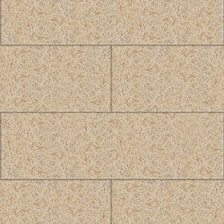 mtex_85856, Insulation, Wood wool, Architektur, CAD, Textur, Tiles, kostenlos, free, Insulation, Dietrich Isol AG