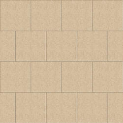 mtex_85857, Insulation, Wood wool, Architektur, CAD, Textur, Tiles, kostenlos, free, Insulation, Dietrich Isol AG
