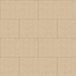 mtex_85858, Insulation, Wood wool, Architektur, CAD, Textur, Tiles, kostenlos, free, Insulation, Dietrich Isol AG