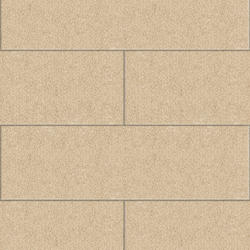 mtex_85859, Insulation, Wood wool, Architektur, CAD, Textur, Tiles, kostenlos, free, Insulation, Dietrich Isol AG