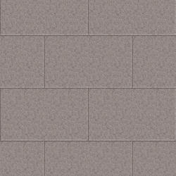 mtex_85860, Insulation, Wood wool, Architektur, CAD, Textur, Tiles, kostenlos, free, Insulation, Dietrich Isol AG