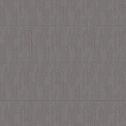 mtex_85862, Wood, Chipboard, Architektur, CAD, Textur, Tiles, kostenlos, free, Wood, Dietrich Isol AG
