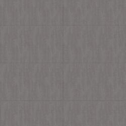 mtex_85863, Wood, Chipboard, Architektur, CAD, Textur, Tiles, kostenlos, free, Wood, Dietrich Isol AG
