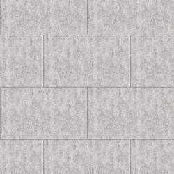 mtex_85864, Insulation, Wood wool, Architektur, CAD, Textur, Tiles, kostenlos, free, Insulation, Dietrich Isol AG