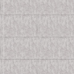mtex_85865, Insulation, Wood wool, Architektur, CAD, Textur, Tiles, kostenlos, free, Insulation, Dietrich Isol AG