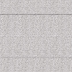 mtex_85866, Insulation, Wood wool, Architektur, CAD, Textur, Tiles, kostenlos, free, Insulation, Dietrich Isol AG
