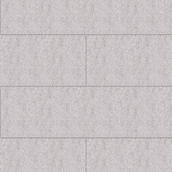 mtex_85867, Insulation, Wood wool, Architektur, CAD, Textur, Tiles, kostenlos, free, Insulation, Dietrich Isol AG