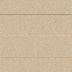 mtex_85868, Insulation, Wood wool, Architektur, CAD, Textur, Tiles, kostenlos, free, Insulation, Dietrich Isol AG
