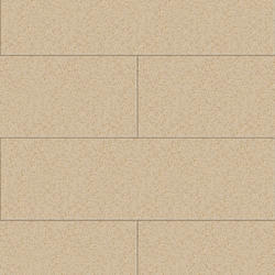 mtex_85869, Insulation, Wood wool, Architektur, CAD, Textur, Tiles, kostenlos, free, Insulation, Dietrich Isol AG