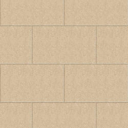 mtex_85870, Insulation, Wood wool, Architektur, CAD, Textur, Tiles, kostenlos, free, Insulation, Dietrich Isol AG