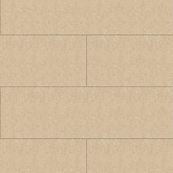 mtex_85871, Insulation, Wood wool, Architektur, CAD, Textur, Tiles, kostenlos, free, Insulation, Dietrich Isol AG