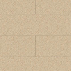 mtex_85875, Insulation, Wood wool, Architektur, CAD, Textur, Tiles, kostenlos, free, Insulation, Dietrich Isol AG
