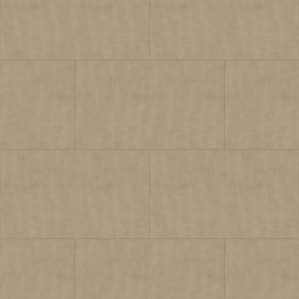 mtex_85876, Wood, Chipboard, Architektur, CAD, Textur, Tiles, kostenlos, free, Wood, Dietrich Isol AG