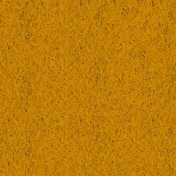 mtex_86091, Isolant, Laine de bois, Architektur, CAD, Textur, Tiles, kostenlos, free, Insulation, Dietrich Isol AG