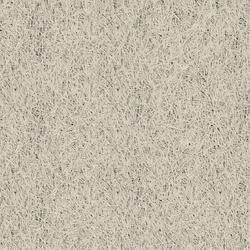 mtex_86095, Insulation, Wood wool, Architektur, CAD, Textur, Tiles, kostenlos, free, Insulation, Dietrich Isol AG
