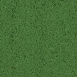mtex_86204, Isolering, Træuld, Architektur, CAD, Textur, Tiles, kostenlos, free, Insulation, Dietrich Isol AG