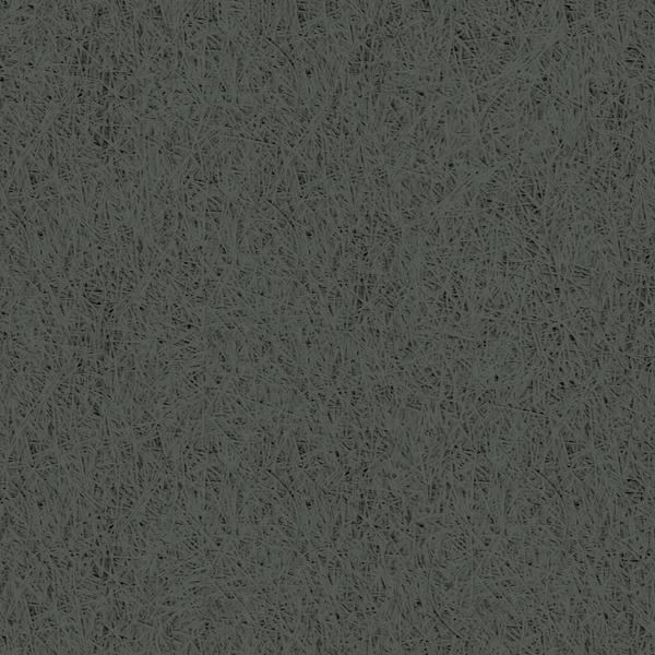 mtex_86230, Insulation, Wood wool, Architektur, CAD, Textur, Tiles, kostenlos, free, Insulation, Dietrich Isol AG