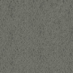 mtex_86238, Insulation, Wood wool, Architektur, CAD, Textur, Tiles, kostenlos, free, Insulation, Dietrich Isol AG
