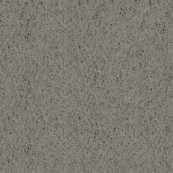 mtex_86241, Insulation, Wood wool, Architektur, CAD, Textur, Tiles, kostenlos, free, Insulation, Dietrich Isol AG