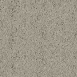 mtex_86243, Insulation, Wood wool, Architektur, CAD, Textur, Tiles, kostenlos, free, Insulation, Dietrich Isol AG