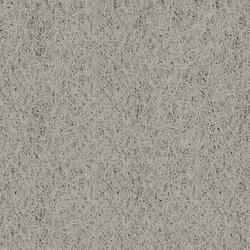mtex_86254, Insulation, Wood wool, Architektur, CAD, Textur, Tiles, kostenlos, free, Insulation, Dietrich Isol AG