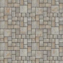 mtex_86311, Stone, Flagging, Architektur, CAD, Textur, Tiles, kostenlos, free, Stone, KANN GmbH Baustoffwerke