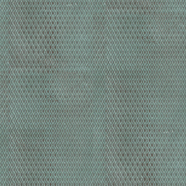 mtex_86312, Metal, Copper, Architektur, CAD, Textur, Tiles, kostenlos, free, Metal, imi SURFACE DESIGN