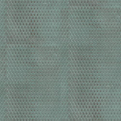 mtex_86312, Métal, Cuivre, Architektur, CAD, Textur, Tiles, kostenlos, free, Metal, xyz mtextur