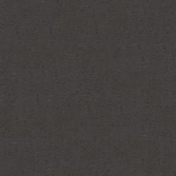 mtex_86357, Linoleum, Marbled, Architektur, CAD, Textur, Tiles, kostenlos, free, Linoleum, Forbo
