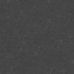 mtex_86358, Linoleum, Marbled, Architektur, CAD, Textur, Tiles, kostenlos, free, Linoleum, Forbo