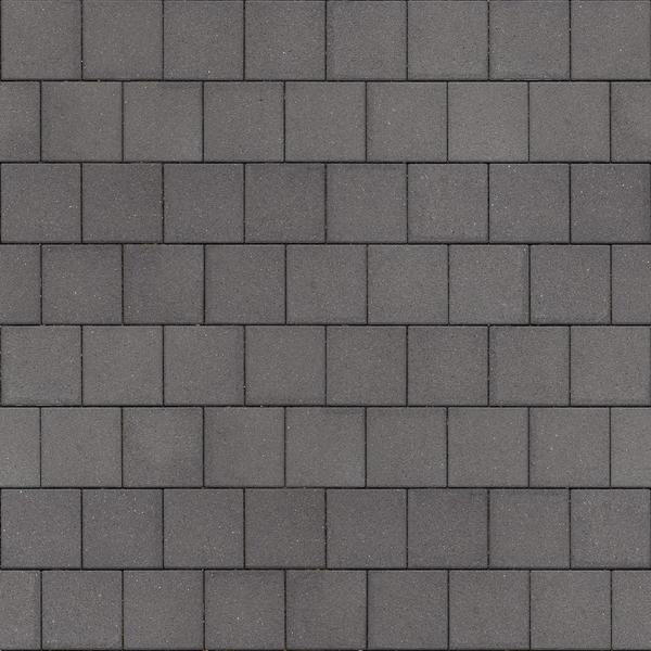 mtex_86395, Stone, Flagging, Architektur, CAD, Textur, Tiles, kostenlos, free, Stone, KANN GmbH Baustoffwerke